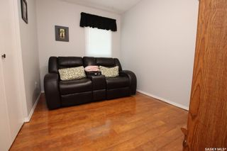 Photo 18: 134 Tobin Crescent in Saskatoon: Lawson Heights Residential for sale : MLS®# SK860594