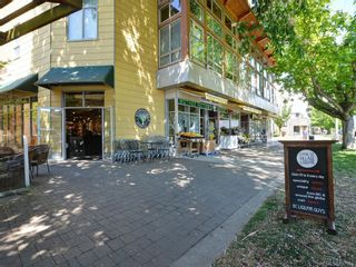 Photo 26: 203 909 Pendergast St in : Vi Fairfield West Condo for sale (Victoria)  : MLS®# 857064