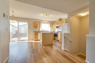 Photo 20: 20235 56 Ave NW: Edmonton House Duplex for sale : MLS®# E4238994