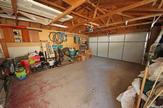 Photo 38: 212 Tremaine Avenue in Regina: Walsh Acres Residential for sale : MLS®# SK858698