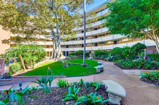 Photo 33: POINT LOMA Condo for sale : 2 bedrooms : 1150 Anchorage Ln #303 in San Diego