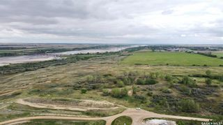 Photo 3: Outlook Riverside Land in Rudy: Lot/Land for sale (Rudy Rm No. 284)  : MLS®# SK839018
