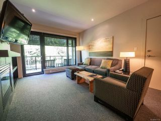 Photo 7: 322 596 Marine Dr in UCLUELET: PA Ucluelet Condo for sale (Port Alberni)  : MLS®# 811135