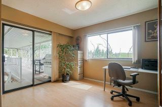 """Photo 9: 14012 68 Avenue in Surrey: East Newton House for sale in """"SURREY"""" : MLS®# R2574501"""