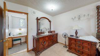 Photo 16: 15 GIBBONSLEA Drive: Rural Sturgeon County House for sale : MLS®# E4247219
