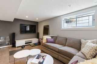 Photo 31: 120 Country Village Manor NE in Calgary: Country Hills Village Row/Townhouse for sale : MLS®# A1114216