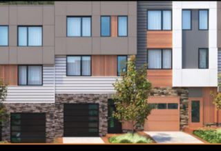 Main Photo: 36 20 Na'a Heights in Calgary: Bowness Row/Townhouse for sale : MLS®# A1128074