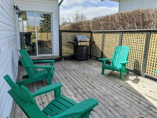 Photo 26: 152 Harrison Court: Crossfield Detached for sale : MLS®# A1098091