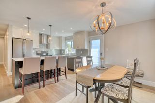 Photo 12: 719 ALLDEN Place SE in Calgary: Acadia Detached for sale : MLS®# A1031397