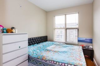 """Photo 10: 303 6268 EAGLES Drive in Vancouver: University VW Condo for sale in """"CLEMENTS GREEN"""" (Vancouver West)  : MLS®# R2572798"""