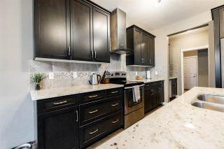 Photo 9: 17939 78 Street in Edmonton: Zone 28 House for sale : MLS®# E4243269