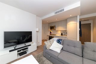 """Photo 3: 305 2211 CAMBIE Street in Vancouver: Fairview VW Condo for sale in """"South Creek Landing"""" (Vancouver West)  : MLS®# R2543227"""