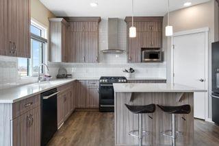 Photo 14: 19739 26 Avenue in Edmonton: Zone 57 House for sale : MLS®# E4247212