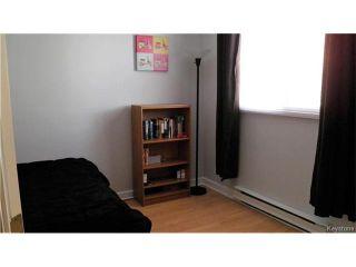 Photo 7: 76 Quail Ridge Road in Winnipeg: Crestview Condominium for sale (5H)  : MLS®# 1702397