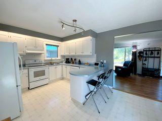 Photo 4: 3915 53A Street: Wetaskiwin House for sale : MLS®# E4251216
