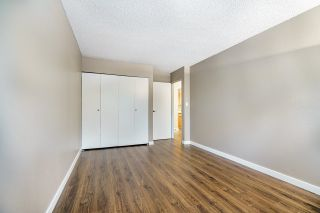 """Photo 15: 210 12096 222 Street in Maple Ridge: West Central Condo for sale in """"CANUCK PLAZA"""" : MLS®# R2608661"""
