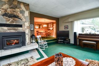 Photo 16: 3152 York Rd in : CR Campbell River South House for sale (Campbell River)  : MLS®# 866527