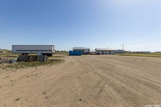Photo 13: 100 Industrial Drive in Aberdeen: Commercial for sale : MLS®# SK855978