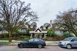 """Photo 22: 201 3638 RAE Avenue in Vancouver: Collingwood VE Condo for sale in """"RAINTREE GARDENS"""" (Vancouver East)  : MLS®# R2537788"""