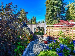 Photo 34: 189 HENRY ROAD in CAMPBELL RIVER: CR Campbell River South Manufactured Home for sale (Campbell River)  : MLS®# 798790