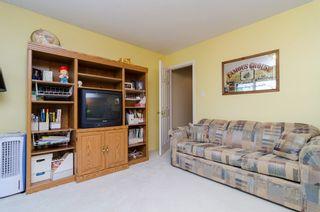 "Photo 38: 11648 HYLAND Drive in Delta: Sunshine Hills Woods House for sale in ""SUNSHINE HILLS"" (N. Delta)  : MLS®# F1417122"