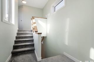 Photo 20: 3131 McCallum Avenue in Regina: Lakeview RG Residential for sale : MLS®# SK870626