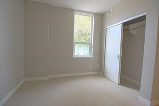 Photo 8: 101 4539 CAMBIE Street in Vancouver: Cambie Condo for sale (Vancouver West)  : MLS®# R2589761