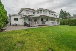 """Photo 34: 14388 82 Avenue in Surrey: Bear Creek Green Timbers House for sale in """"BROOKSIDE"""" : MLS®# R2498508"""