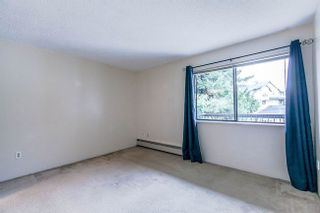 Photo 10: 303 620 EIGHTH AVENUE in New Westminster: Uptown NW Condo for sale ()  : MLS®# R2149785
