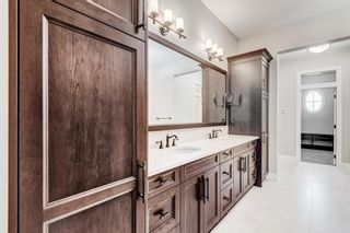 Photo 12: 14 347 Tuscany Estates Rise NW in Calgary: Tuscany Row/Townhouse for sale : MLS®# A1074434