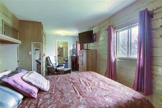 Photo 23: 241148 Range Road 281: Chestermere Detached for sale : MLS®# C4295767