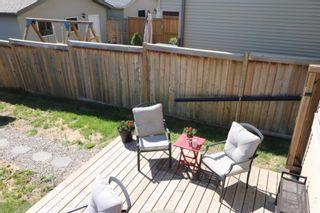 Photo 45: 151 Silverado Drive SW in Calgary: Silverado Detached for sale : MLS®# A1124527
