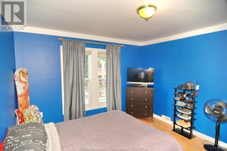 Photo 24: 812 DOUGALL in Windsor: House for sale : MLS®# 21017665