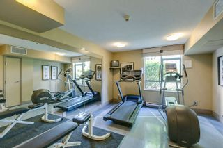 """Photo 14: 208 3520 CROWLEY Drive in Vancouver: Collingwood VE Condo for sale in """"MILLENIO"""" (Vancouver East)  : MLS®# R2207254"""