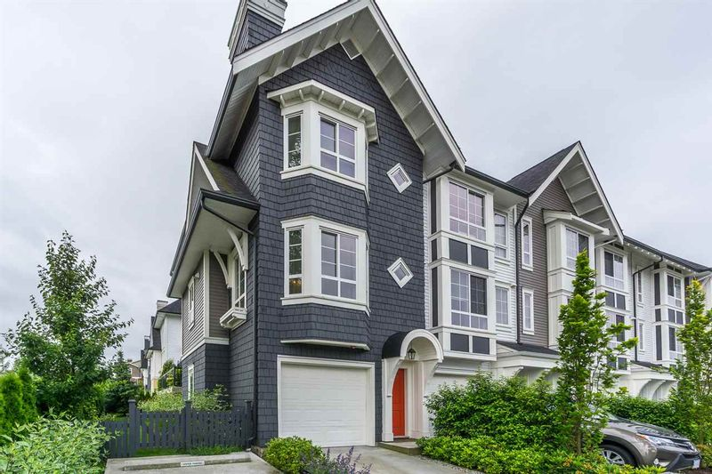 FEATURED LISTING: 75 - 8438 207A Street Langley