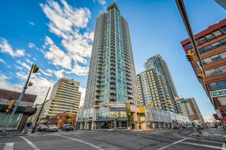 Photo 2: 1102 901 10 Avenue SW in Calgary: Beltline Apartment for sale : MLS®# A1071876