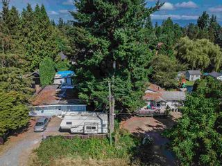 Photo 4: 20367 KENT Street in Maple Ridge: Southwest Maple Ridge House for sale : MLS®# R2602645