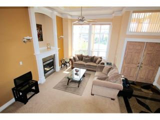Photo 3: 8075 135A Street in Surrey: Queen Mary Park Surrey House for sale : MLS®# F1444482
