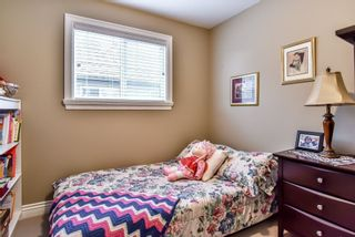"""Photo 13: 6576 193A Street in Surrey: Clayton House for sale in """"COPPER CREEK"""" (Cloverdale)  : MLS®# R2246737"""