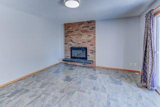 Photo 18: 22 Knowles Avenue: Okotoks Detached for sale : MLS®# A1092060