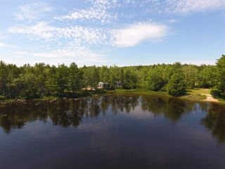 Photo 24: 65 Buckingham Drive in South Range: 401-Digby County Residential for sale (Annapolis Valley)  : MLS®# 202014136