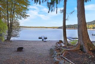 Photo 38: 2582 East Side Rd in : PQ Qualicum North House for sale (Parksville/Qualicum)  : MLS®# 859214