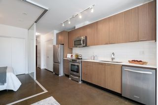 """Photo 18: 320 221 UNION Street in Vancouver: Strathcona Condo for sale in """"V6A"""" (Vancouver East)  : MLS®# R2596968"""