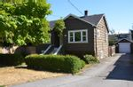 Property Photo: 2116 DUBLIN ST in New Westminster