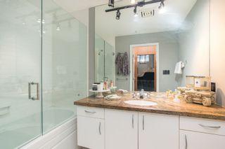 "Photo 16: 605 1155 MAINLAND Street in Vancouver: Yaletown Condo for sale in ""Del Prado"" (Vancouver West)  : MLS®# R2518362"
