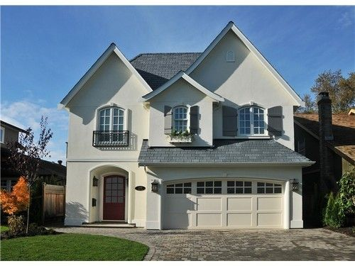 Main Photo: 11491 KESTREL Drive: Westwind Home for sale ()  : MLS®# V1013019