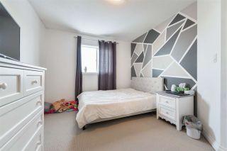 Photo 30: 15511 48 Street in Edmonton: Zone 03 House for sale : MLS®# E4226070