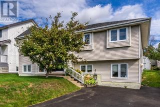 Photo 45: 4 Eaton Place in St. John's: House for sale : MLS®# 1237793