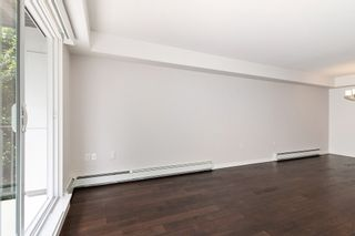 Photo 7: 106 357 E 2ND Street in North Vancouver: Lower Lonsdale Condo for sale : MLS®# R2470096