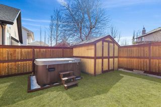 Photo 41: 41 Cranleigh Way SE in Calgary: Cranston Detached for sale : MLS®# A1096562